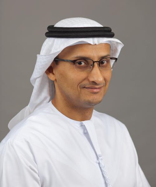 Masdar Executive Team - Masdar ae