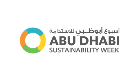 Youth For Sustainability - Masdar Initiative